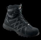 Crispi: Ares 6 GTX ботинки тактические