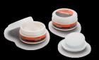 Crispi: Waterproof Cream крем-пропитка для обуви