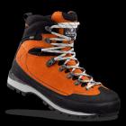 Crispi: Duran GTX ботинки альпинистские