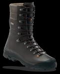 Crispi: Hunter Thermo GTX ботинки трекинговые