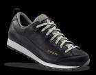 Crispi: Isy Leather GTX кроссовки треккинговые