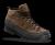 Crispi: Monaco/Tinn GTX  ботинки трекинговые