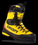 Crispi: Mont Blanc ботинки высотные