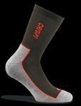 Crispi: Pathfinder 111 носки