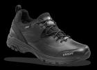 Crispi: Spy Low Uni GTX ботинки тактические