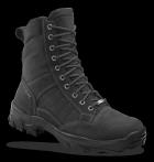 Crispi: S.W.A.T. Desert GTX ботинки тактические