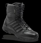 Crispi: S.W.A.T. EVO GTX ботинки тактические