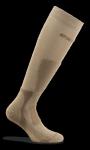 Crispi: Tactical носки