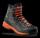 Crispi: Valdres GTX ботинки треккинговые