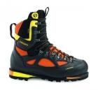 Crispi: Breithorn Plus GTX ботинки альпинистские