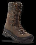Crispi: Hunter GTX ботинки трекинговые