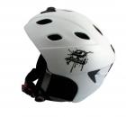 Julbo: Cruiser шлем