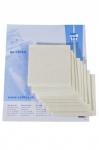 Coll-Tex: Quick Tex Haftset клей для пятки камуса 10 листов