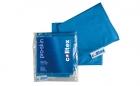Coll-Tex: чехол для камуса ProSkin Sock