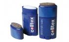 Coll-Tex: пропитка для камуса Skin+Ski Wax 50 г