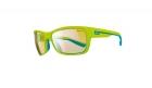 Julbo: Drift 473 очки