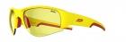 Julbo: Dust 433 Yellow Martin