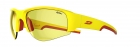 Julbo: Dust 433 Yellow Martin