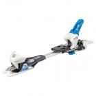 Fritschi: Diamir Eagle 12 ML крепления ски-тур со ски-стопами 90
