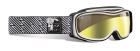 Julbo: Eclipse Zebra 7013 маска