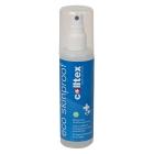 Coll-Tex: пропитка для камуса Eco SkinProof 125 ml