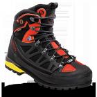 Crispi: Eiger Plus GTX ботинки альпинистские