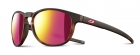 Julbo: Elevate 516 очки