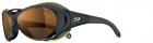 Julbo: Explorer XL 335 очки