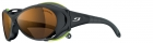Julbo: Explorer XL 335 очки