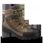 Crispi: Falkon Evo GTX  ботинки трекинговые