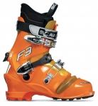 Scarpa: F3 Thermo ски-тур