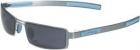 Julbo: Flat PT 270 очки
