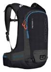 Ortovox: Freerider 18+ рюкзак с защитой спины