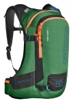 Ortovox: Freerider 24+ рюкзак с защитой спины
