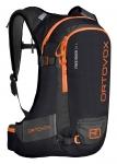 Ortovox: Freerider 26+ рюкзак с защитой спины