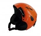 Julbo: Freeride шлем