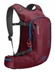 Ortovox: CrossRider Woman 18+ рюкзак