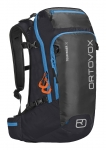 Ortovox: Tour Rider 30 рюкзак