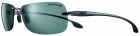 Julbo: Freeze 412 очки