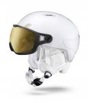 Julbo: Globe 620 шлем