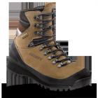 Crispi: Gran Paradiso GTX ботинки трекинговые
