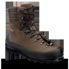 Crispi: Granite Plus GTX ботинки альпинистские