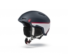 Julbo: Gravity 618 шлем