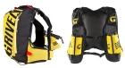 Grivel: Mountain Runner 20 рюкзак