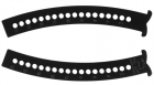 Grivel: Super Asymmetrical Bar пластина