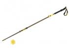 Grivel: Trail VARIO KNEE system палки складные