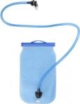 Grivel: Hydration Bag  поилка