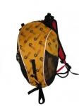 Grivel: Manu рюкзак