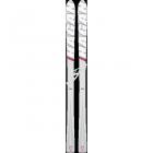 Hagan: Triax Carve 07-08 лыжи ски тур