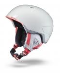 Julbo: Hal 621 шлем